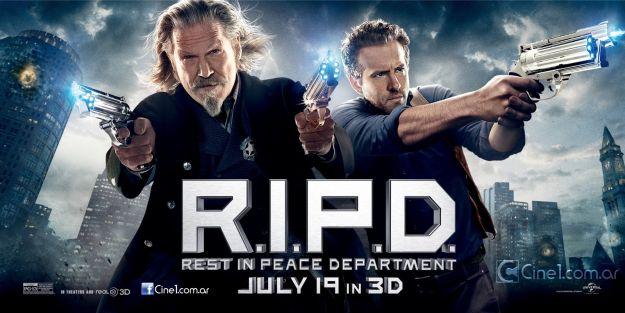 RIPD-130606-02